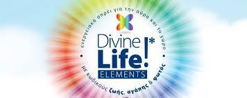divine34